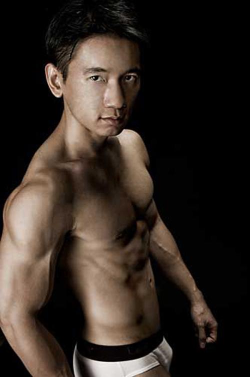 art-chan-male-model-singapore-2