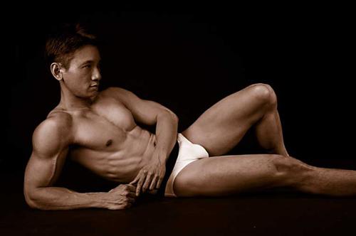 art-chan-male-model-singapore-3