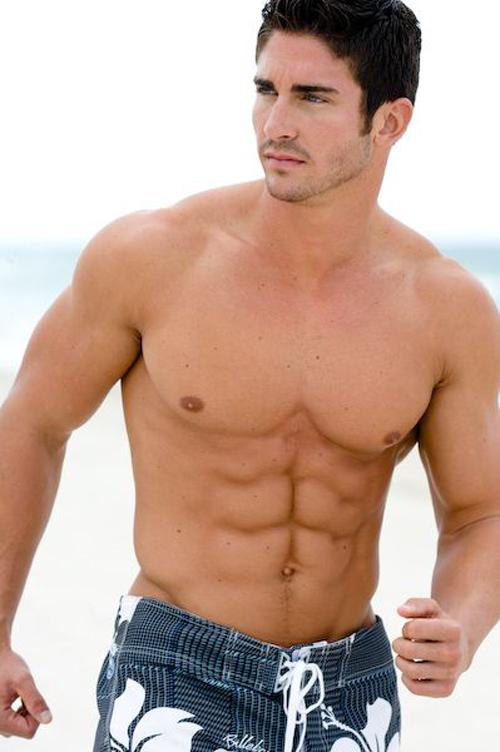 gay-model-1