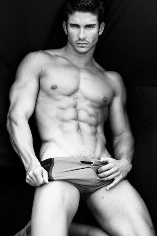 gay-model-2