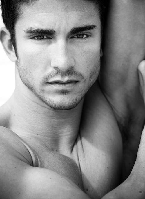 gay-model-6