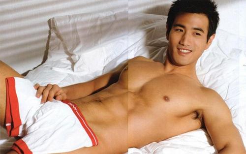 male-model-korea-choi-ho-jin-10