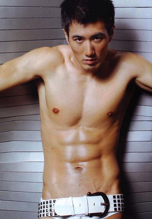 male-model-korea-choi-ho-jin-4
