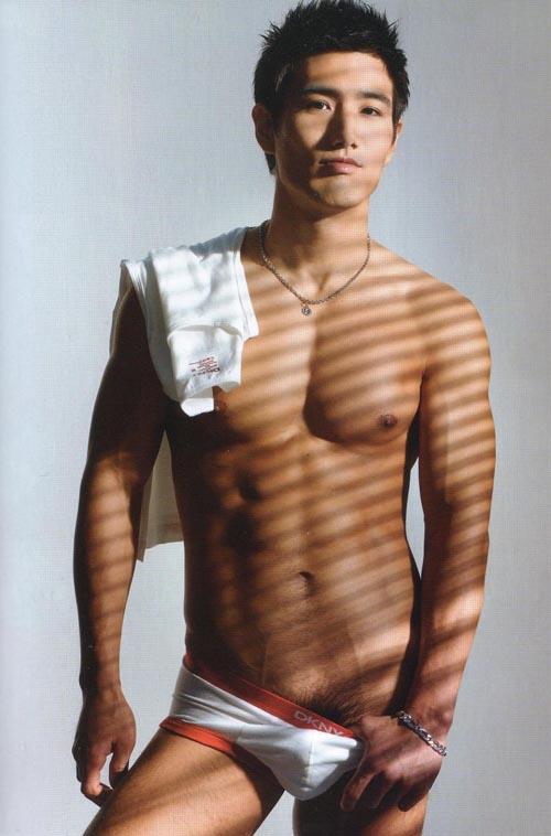 male-model-korea-choi-ho-jin-8
