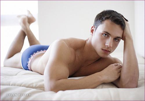 new-york-male-model-michael-montesanto-11