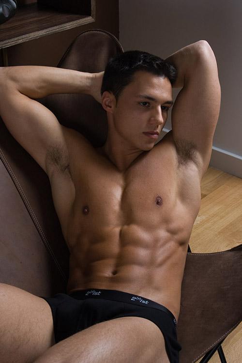 new-york-male-model-michael-montesanto-3