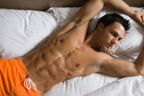 new-york-male-model-michael-montesanto-7
