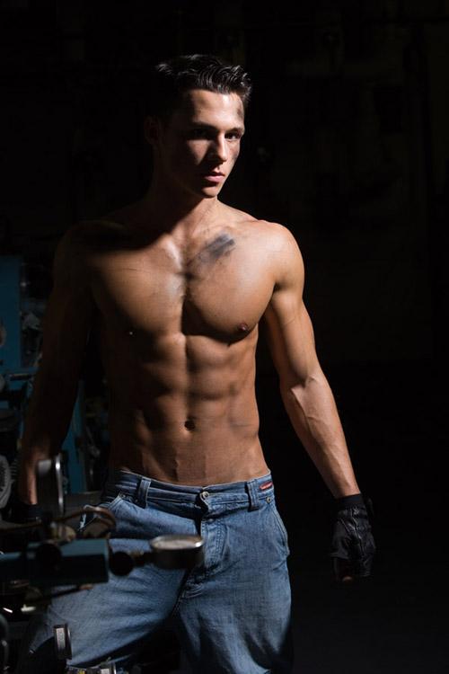 new-york-male-model-michael-montesanto-8