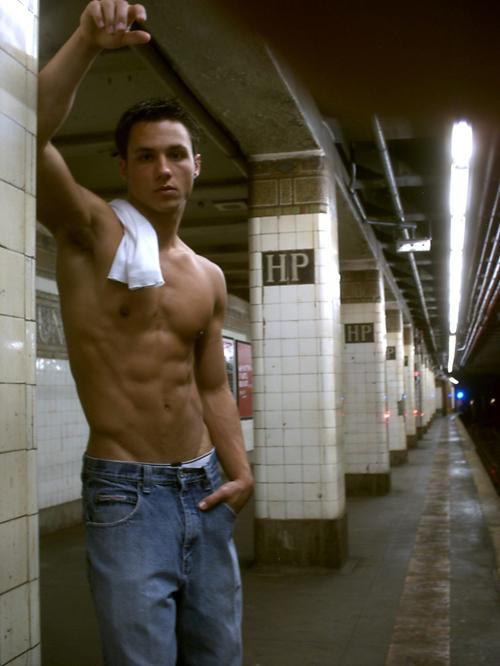 new-york-male-model-michael-montesanto-9