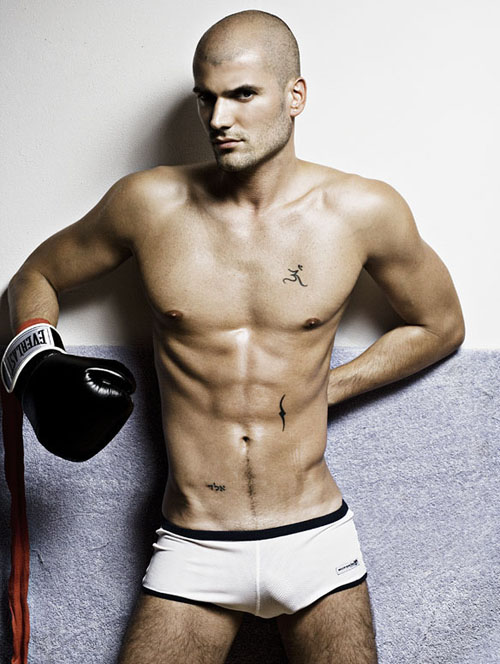 new-york-male-model-norb-p-1