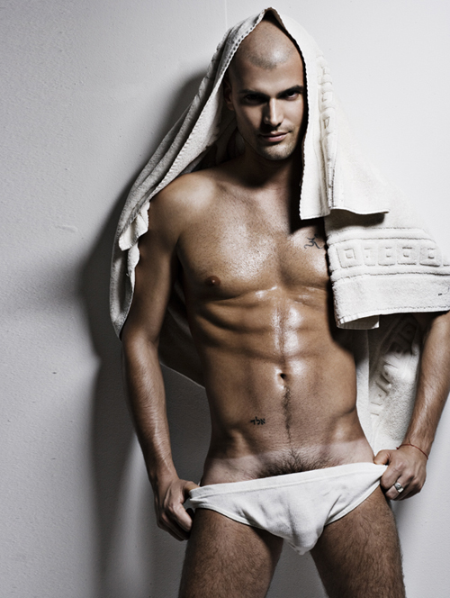 new-york-male-model-norb-p-4