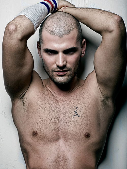 new-york-male-model-norb-p-5
