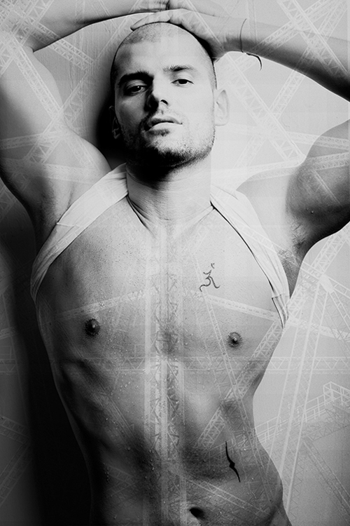 new-york-male-model-norb-p-6