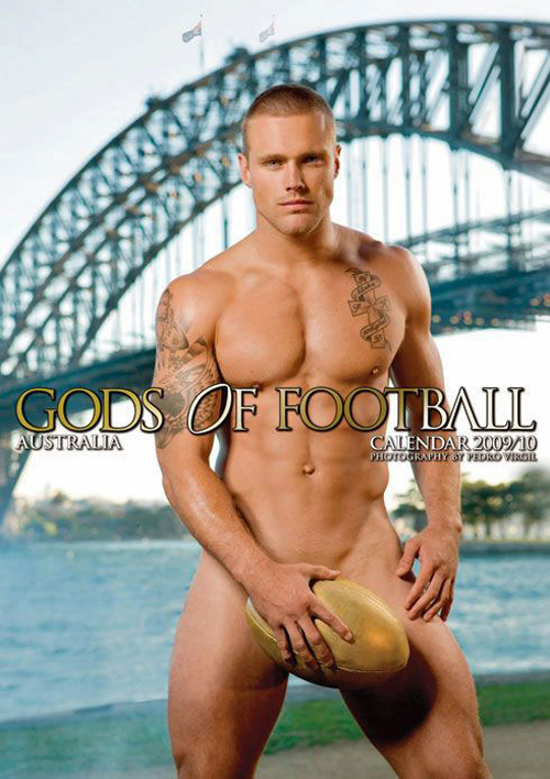 nick-youngquest-football-05