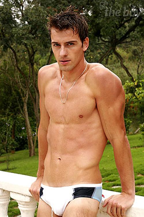 brazil-hotman-3