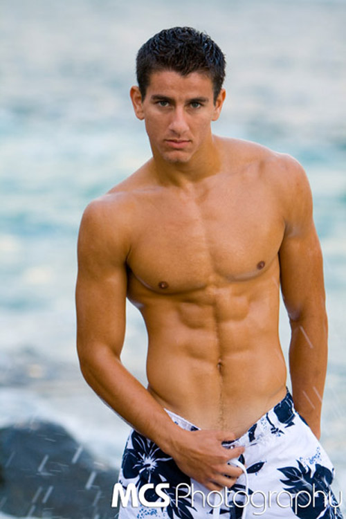 florida-fitness-man-christian-fitt-10