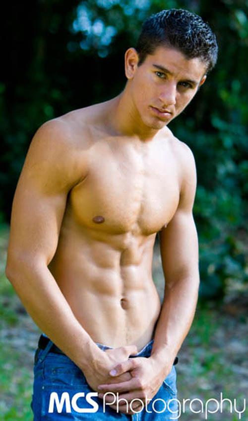 florida-fitness-man-christian-fitt-7