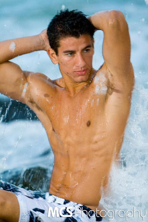 florida-fitness-man-christian-fitt-9