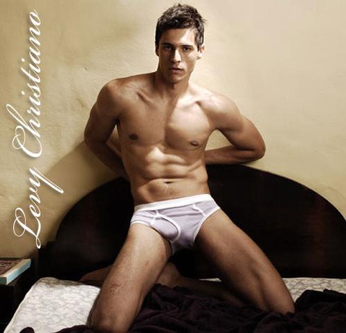 handsome-gayman-1