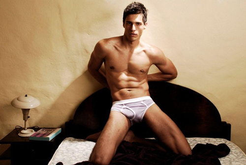 handsome-gayman-12