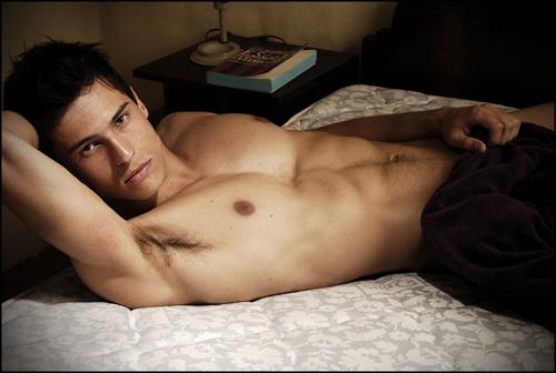 handsome-gayman-17