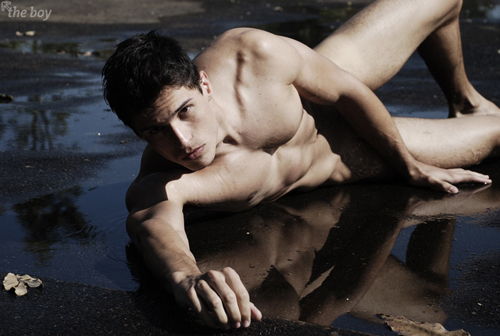 handsome-gayman-5