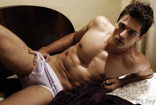 handsome-gayman-9