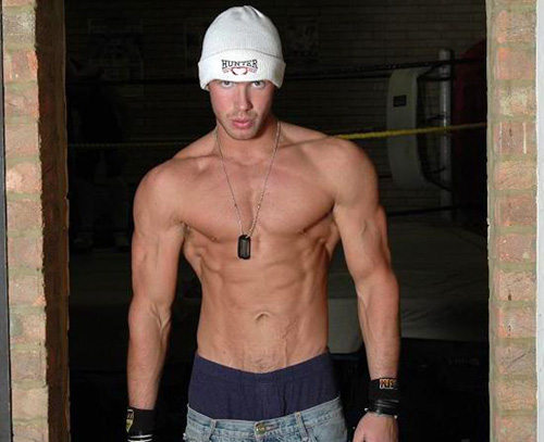 london-fitness-man-6