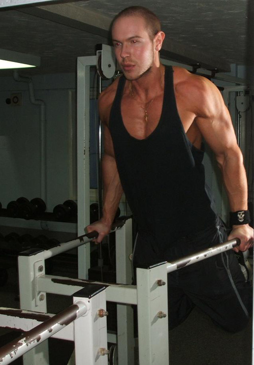 london-fitness-man-8