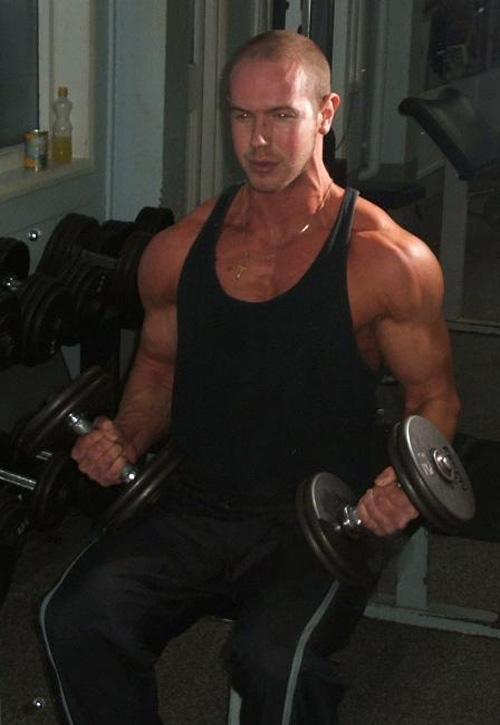 london-fitness-man-9