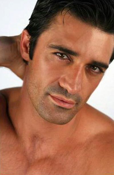 French Actor And Model - Gilles Marini French Actor And Model - Gilles Marini-2860