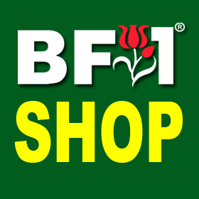 BF1 Malaysia